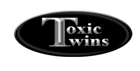 Toxictwins