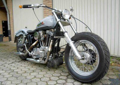 ironhead5
