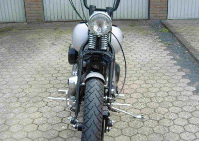 bobber 706