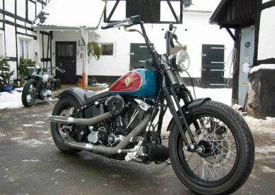 bobber red3