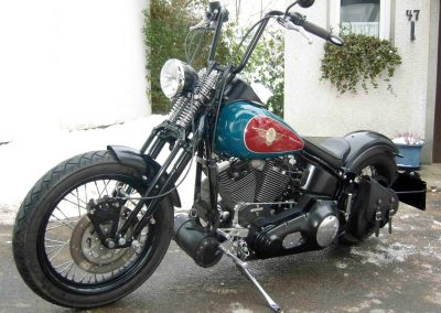bobber red5