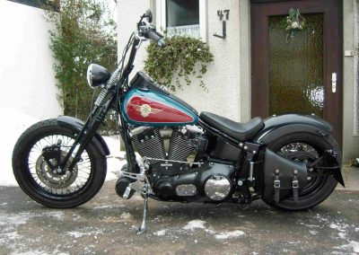 bobber red6